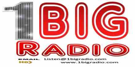 1 Big Radio
