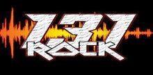 131 Rock