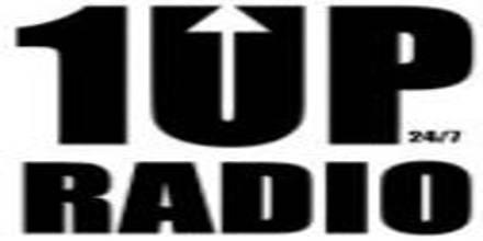 1Up Radio