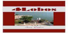 4Lobos Goa Radio