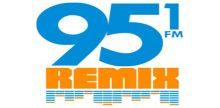 951 Remix