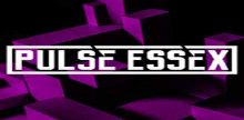 Pulse Essex – UKGLIVE