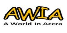 Світ в Аккрі
