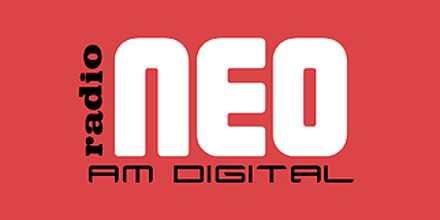 AM NEO Digital