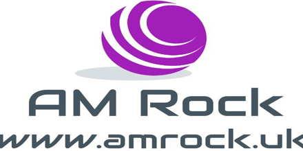 AM Rock UK