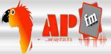 AP FM GH