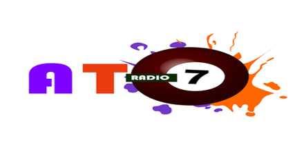 At7Radio