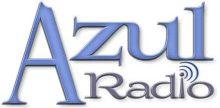 "<span lang =""es"">Azul Radio</span>"
