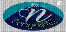 BengaliNET