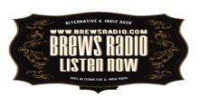 Brews Radio