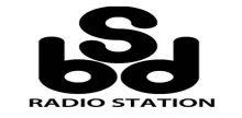 BSB Radio Station
