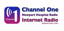 Channel One NHR