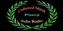 CMP Indie Radio