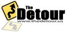 Detour Music