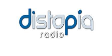 Distopia Radio