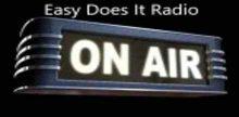 Easy Does It Radio