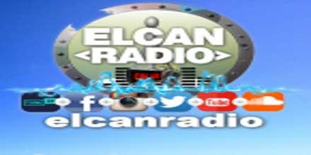 El Can Radio
