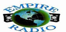 Empire Radio US