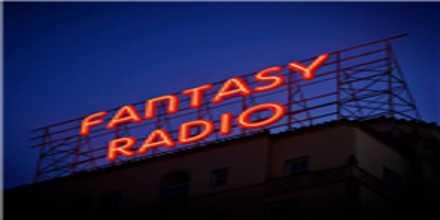 Fantasy Radio US