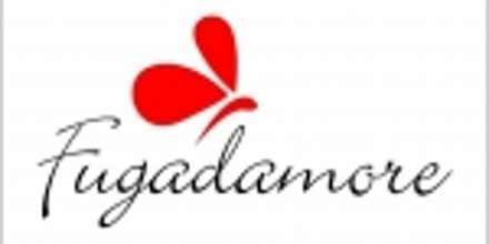 Fugadamore Music Channel