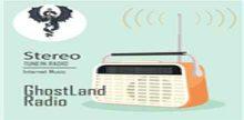 GhostLand Radio