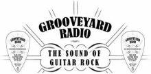 Groove Yard Radio