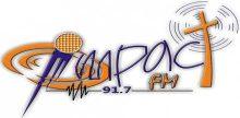 Impact FM 91.7
