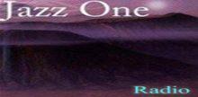 Jazz One Radio