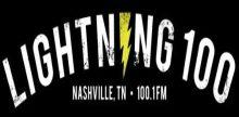 Lightning 100