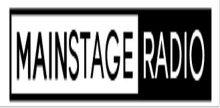 Main Stage Radio