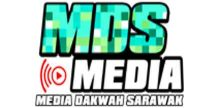 "<span lang =""ms"">MDS Media</span>"
