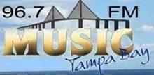 Music Tampa Bay