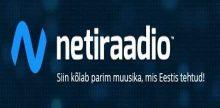 Netiraadio Joulud
