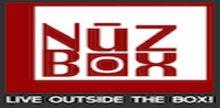NuzBox