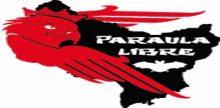 """<span lang =""""fr"""">Paraula Libre</span>"""