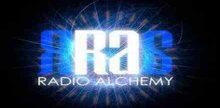 Radio Alchemy KONA