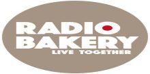 Radio Bakery