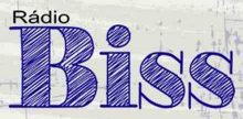 Radio Biss