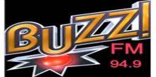 Radio Buzz FM