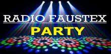 Radio Faustex Party