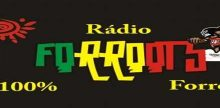 Radio Forroots