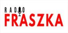 Radio Fraszka