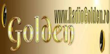 Radio Golden