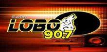 Radio Lobo 90.7