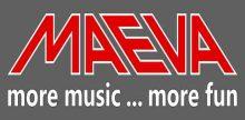 Radio Maeva