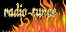 Radio Sunce Net