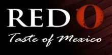 Red O Radio by MMG