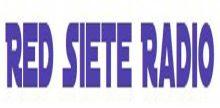 Red Siete Radio