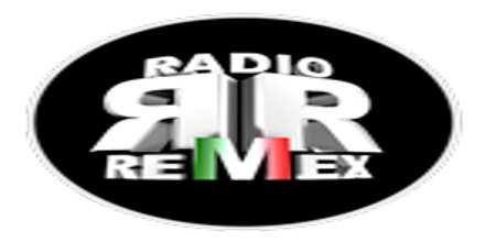 Remex Music Radio