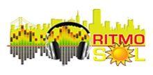"<span lang =""es"">Ritmo Sol Radio</span>"